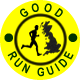 Good Run Guide